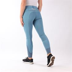 Tendon and Fetlock Boots Harry's Horse