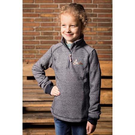 Tendon Boots BR Air-Tech