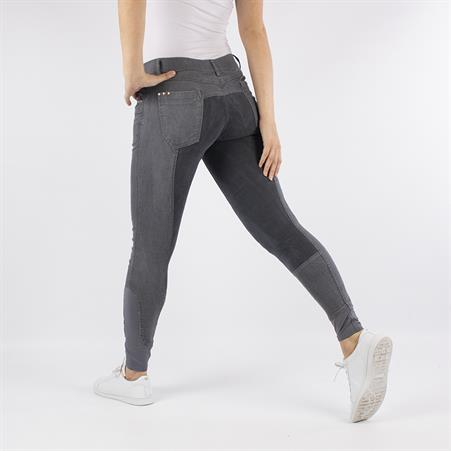 Tendon Boots BR Ultimo