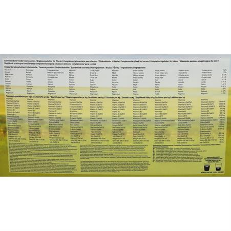 Tendon Boots Cross Arma Hind