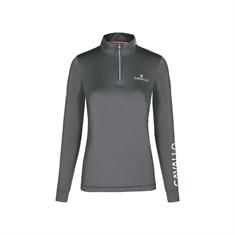 Tendon Boots eQuick Freestyle Front