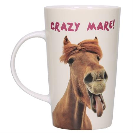 Tendon Boots Harry's Horse Flextrainers