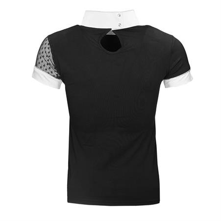 Tendon Boots Horsegear Levy