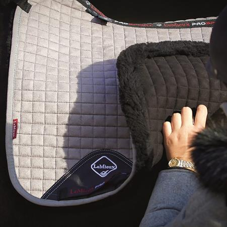 Tendon Boots HV Polo Joya