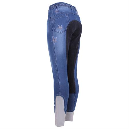 Tendon Boots Imperial Riding Live Your Dream 4