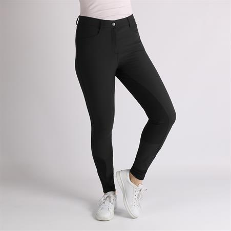Tendon Boots Imperial Riding Love Your Life