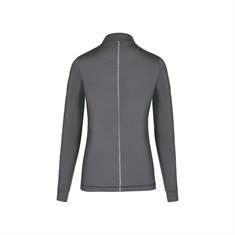 Tendon Boots Quick Freestyle Rear
