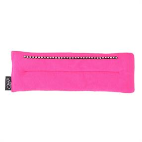 Thermo artikelen | Winter 19/20