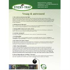 Thermoboots Imperial Riding Matey