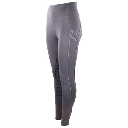 Toy Horse Trendy Braided Mane
