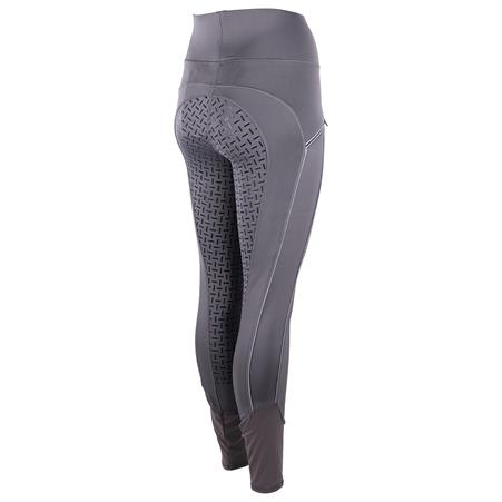Toy Horse Walking Pony