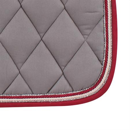 Training Shirt Quur Sabeau
