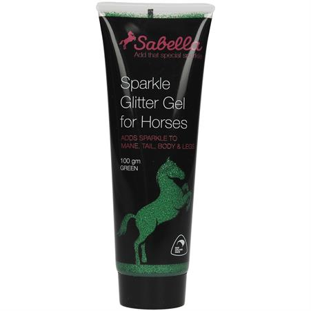 Training Shirt Quur Salina