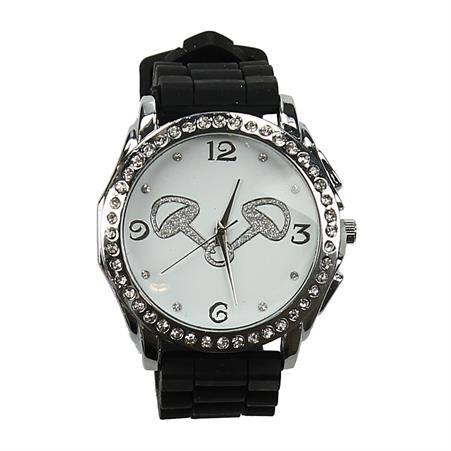 Training Shirt Quur Sascha