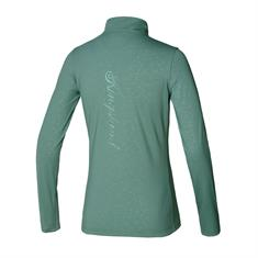 Trainingsshirt Ariat Sunstopper Dots