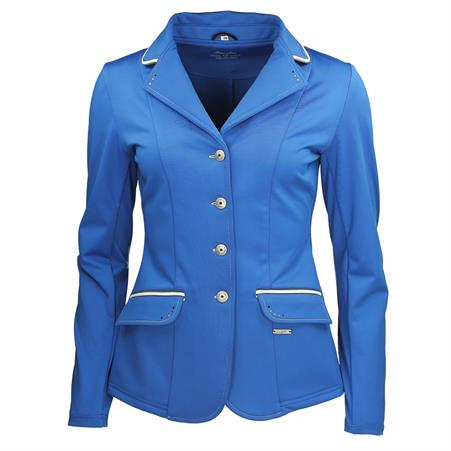 Trainingsshirt Harry's Horse Belgium Kids