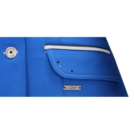 Trainingsshirt Harry's Horse Belgium