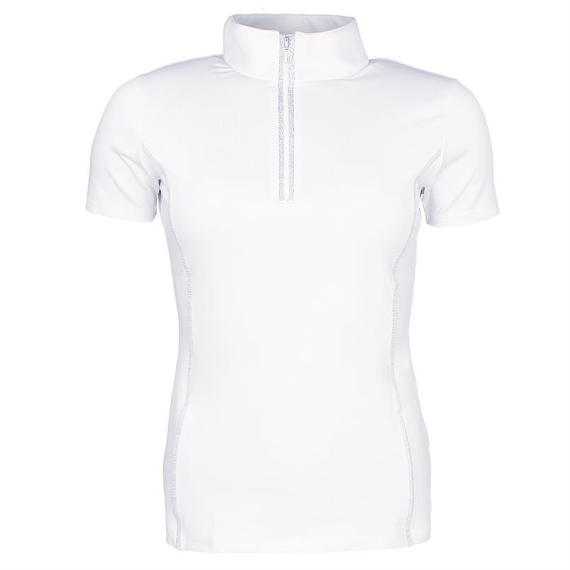 Trainingsshirt Harrys Horse Liciano Men