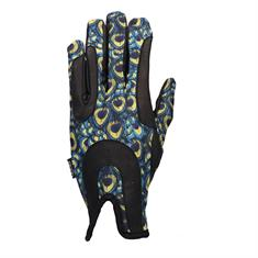 Trainingsshirt LeMieux Climate Layer