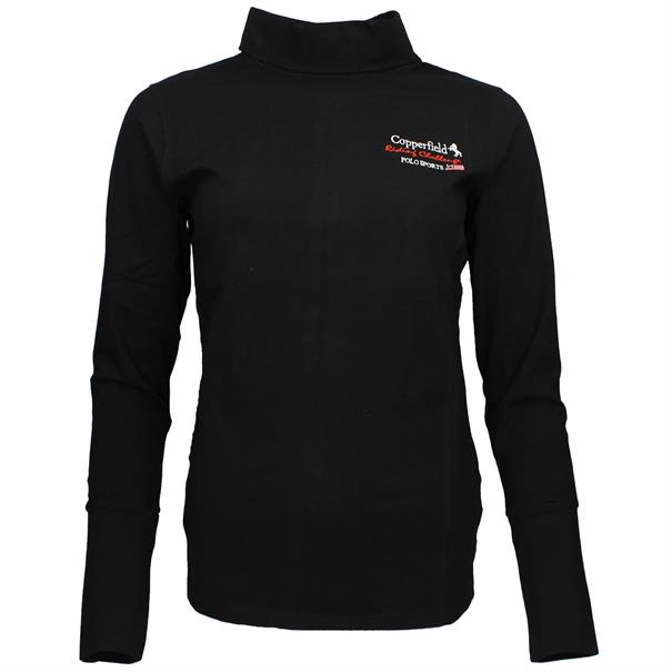 Trainingsshirt Quur Sabeau