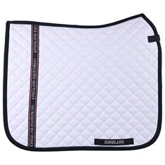 Trousse de toilette Little Lovely Horse