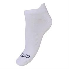 Trousse de toilette Little Lovely Unicorn