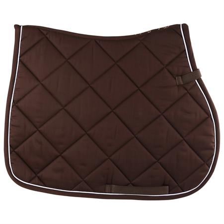 Trousse Miss Melody 3-Compartiments Remplie Sequin