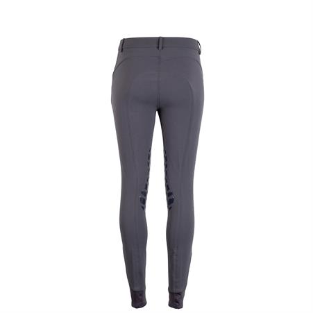 Trousse Miss Melody