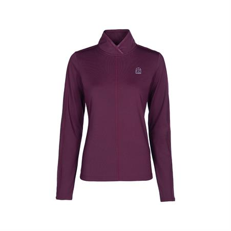 Trui Imperial Riding Glam Up