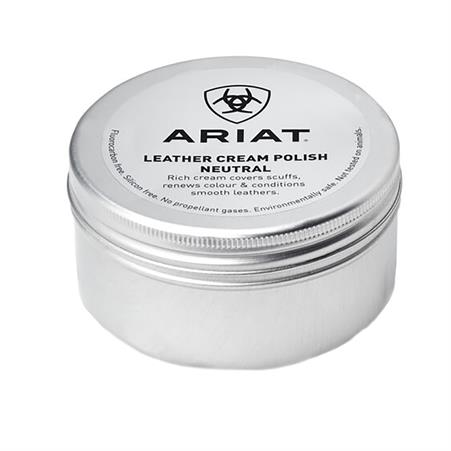 Turtleneck Quur Beau
