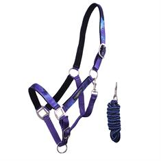 Valise Little Lovely Unicorn