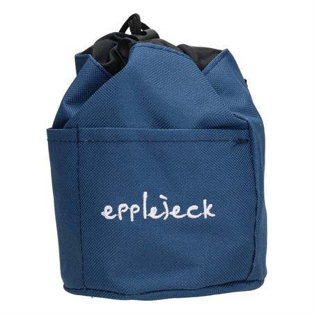 Vliegendeken Bucas Freedom Fly Sheet