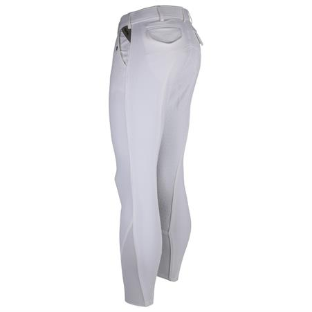 Wallet Miss Melody