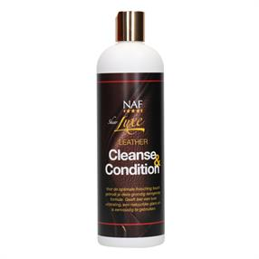 Winter sale -50%