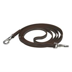 Wrapping Paper Little Lovely Horse