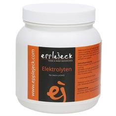 Zadeldek LeMieux Carbon Mesh Air Dressage